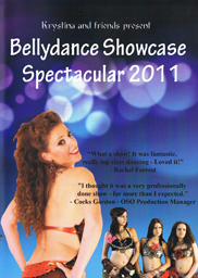 ShowcaseSpectacular2011-DVD